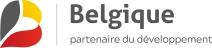 CBD_logo_FR_RGB
