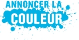 Logo_ALC_Bleu_RGB