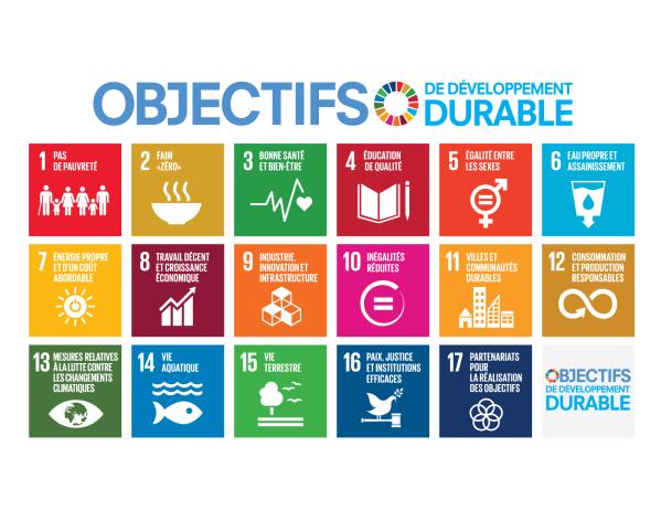F_2016_SDG_Poster_Letter_without_UN_emblem 3