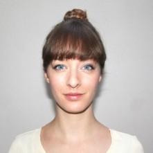 Mareike Muller