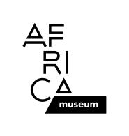AfricaMuseum-V-Black.jpg