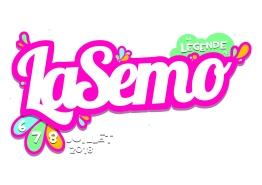 LS_logo_2018_Logo_4