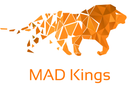 Mad Kings.png